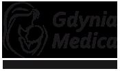 Gdynia Medica